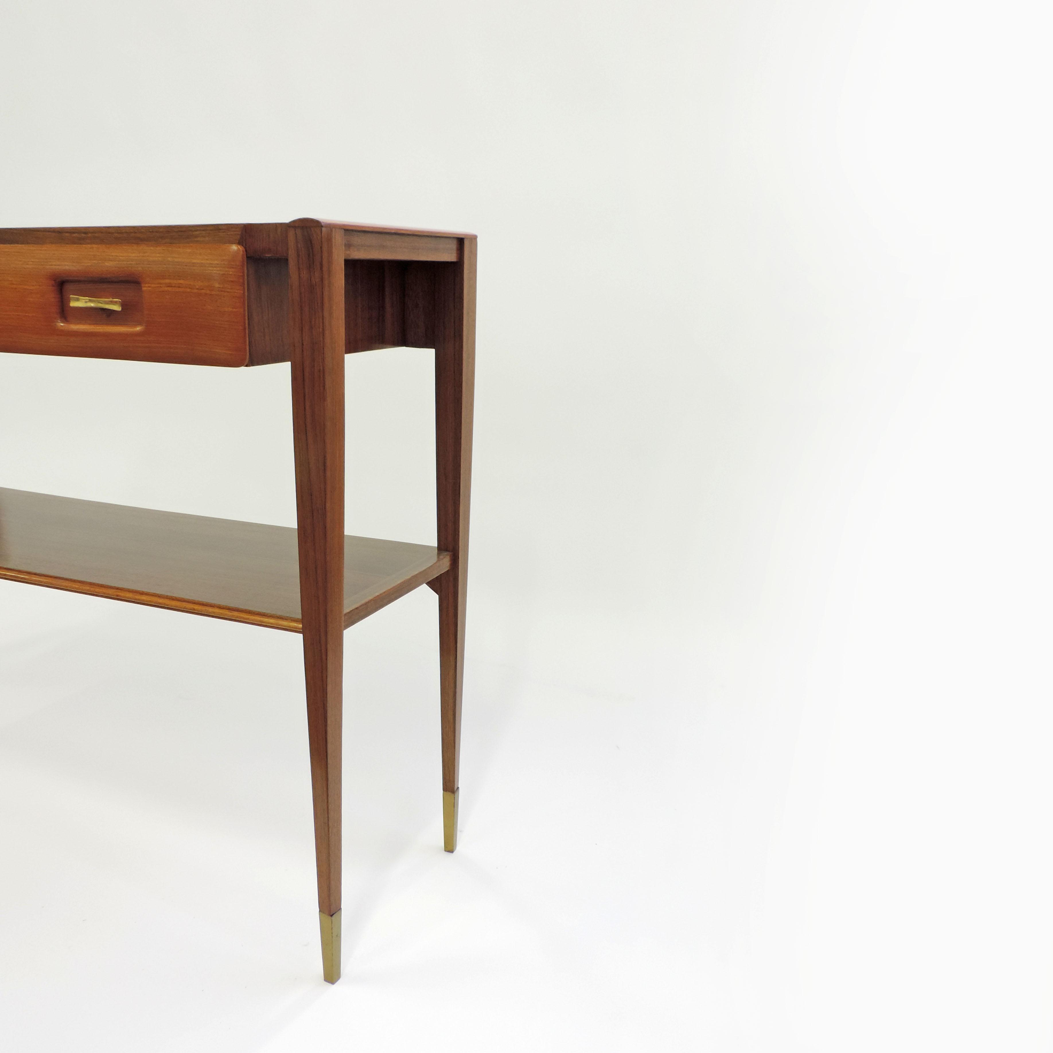 modernariato, design italiano, dassi, gio ponti