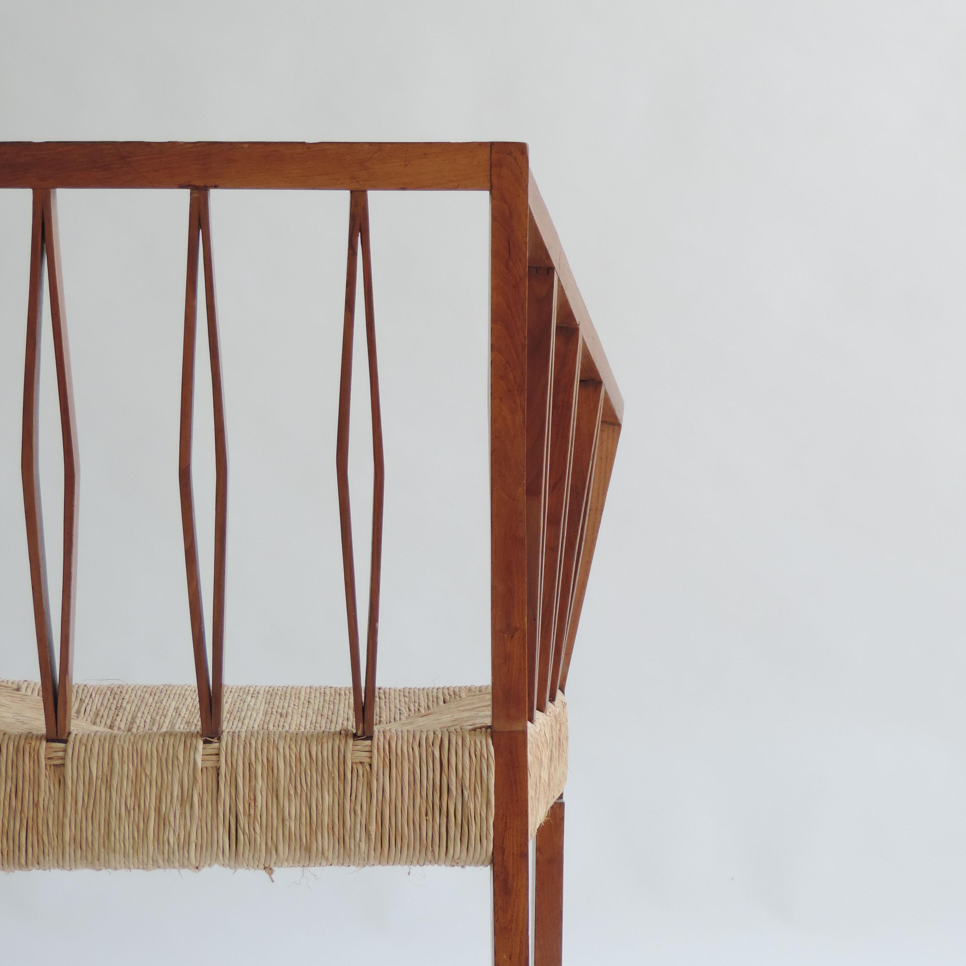 Asnago & Vender, rationalism, architecture, italian design, design masters
