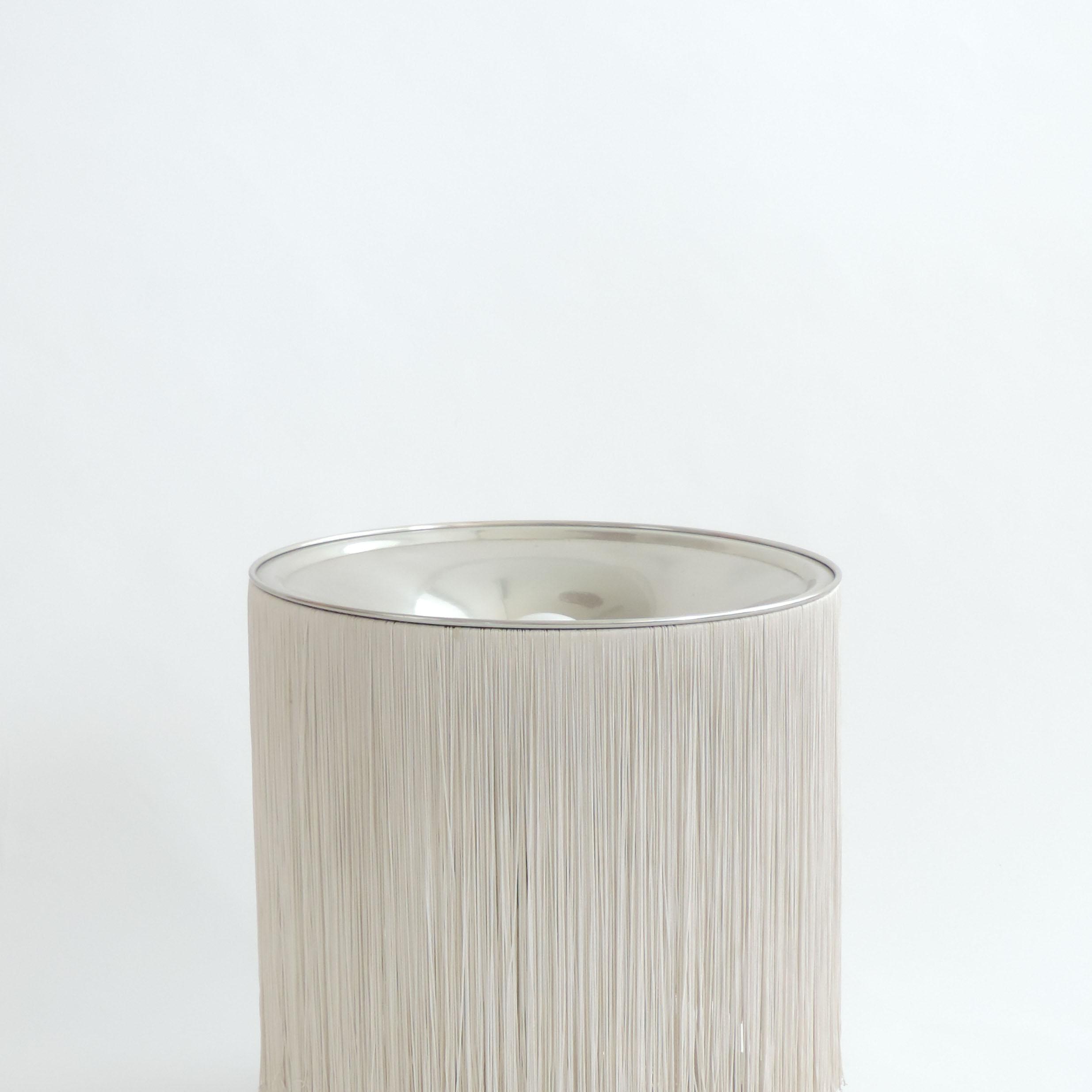 gianfranco frattini, arteluce, italian design, design masters, modernariato